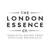 The London Essence Co.