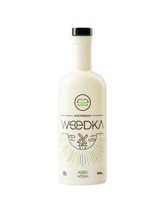 Weedka Weedka Vodka 70cl