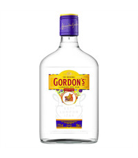 Gordon's Gordon's Gin 35cl