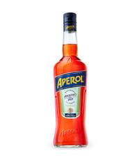 Aperol Aperol Barbieri 70cl