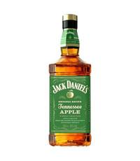 Jack Daniel's Jack Daniel's Apple Likeur 70cl