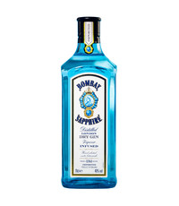 Bombay Sapphire Bombay Sapphire Gin 70cl