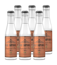 East Imperial East Imperial Grapefruit Tonic 6 x 150ml