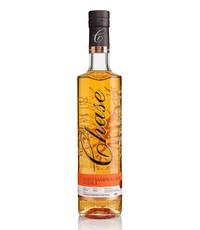 Chase Chase Marmalade Vodka 70cl