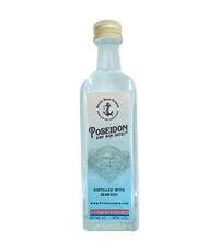 Poseidon Poseidon Dry Gin (Mini) 6cl