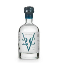 V2C V2C Navy Strength Gin (Mini) 5cl