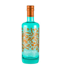 Silent Pool Silent Pool Gin 70cl