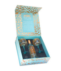 Silent Pool Silent Pool Gin Giftset