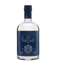 Herno Herno Gin 50cl