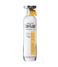 Ginraw Ginraw Gin 70cl
