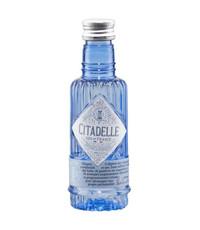 Citadelle Citadelle Gin (Mini) 5cl