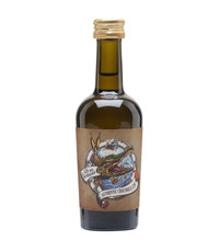 Del Professore Del Professore Crocodile Gin (Mini) 5cl