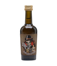Del Professore Del Professore Monsieur Gin (Mini) 5cl