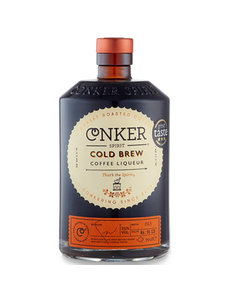 Conker Conker Cold Brew Coffee Liqueur 70cl