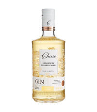 Chase Chase Hedgerow Elderflower Gin 70cl