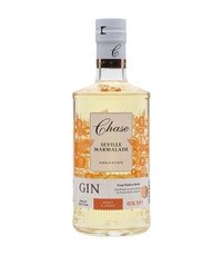 Chase Chase Seville Orange Marmalade Gin 70cl