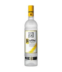Ketel One Ketel One Vodka Citroen 70cl