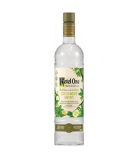 Ketel One Ketel One Botanical Cucumber and Mint 70cl
