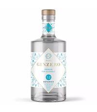 Pure Pure GinZero Alcohol Free Gin 70cl
