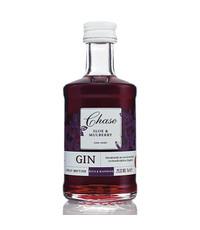 Chase Chase Oak Aged Sloe Gin (Mini) 5cl