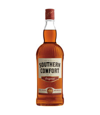 Southern Comfort Southern Comfort 1L