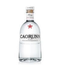 Caorunn Caorunn Gin 70cl