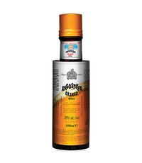 Angostura Orange Bitters 10cl