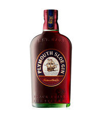 Plymouth Gin Plymouth Sloe Gin 70cl