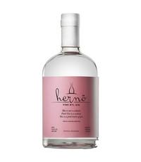 Herno Herno Pink BTL  Gin 50cl
