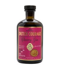 Zuidam Dutch Courage Cherry Gin 70cl