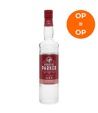 New York Distilling Company Dorothy Parker Gin 70cl