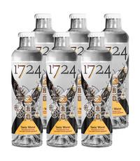 Seventeen 1724 Tonic Water 6 x 200ml