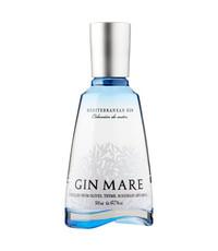 Mare Gin Mare 50cl