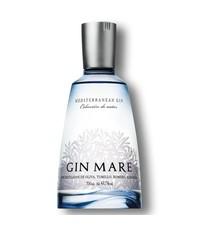 Mare Gin Mare 70cl