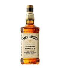 Jack Daniel's Jack Daniel's Tennessee Honey 70cl