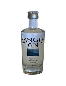 Dingle Dingle Gin (Mini) 5cl