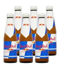 Red Bull Red Bull 6 x 250ml