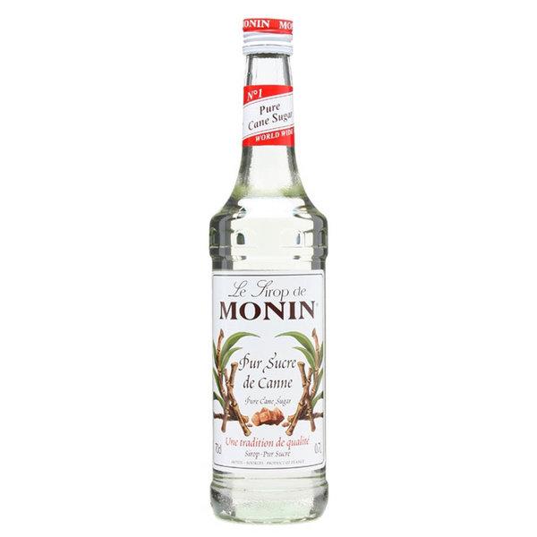 Monin Monin Suiker siroop 70cl