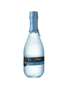 Tarquin's Tarquin's Cornish Dry Gin 70cl