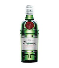 Tanqueray Tanqueray Gin 35cl
