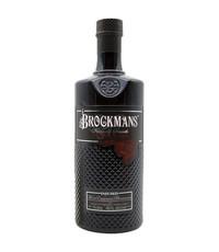 Brockmans Brockmans Premium Gin 1L