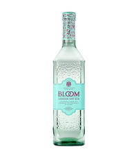 Bloom Bloom London Dry Gin 1L