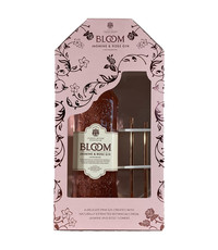 Bloom Bloom Jasmine and Rose Gin Giftpack