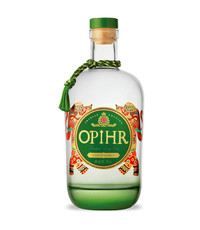 Opihr Opihr Exotic Citrus Gin 70cl - Arabian Edition