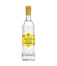 Bloom Bloom Passionfruit and Vanilla Blossom Gin 70cl