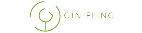 Gin Fling | Gin.... we have that!