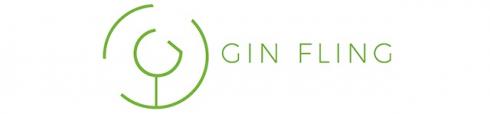 Gin Online kopen? | GinFling.eu