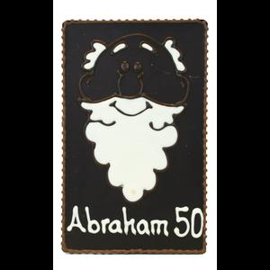 Abraham 50