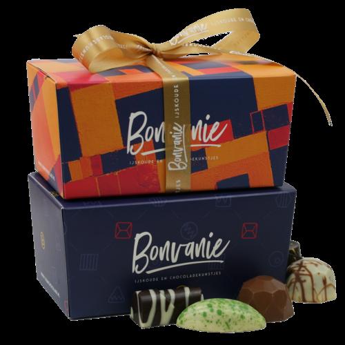 Bonbons 360 gram