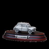 Minicooper S